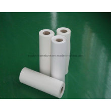 Hot Melt Adhesive Film Glue Embroidery Hot Melt Backing Film for Patch (HF-PO/PA/PES/PU/EVA)