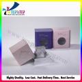 Luxo personalizado caixas de papelão de papelão de atacado para perfumes