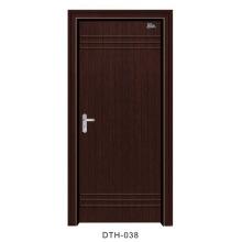 PVC Door (DTH-038)