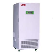 Incubadora UTH de temperatura y humedad constantes