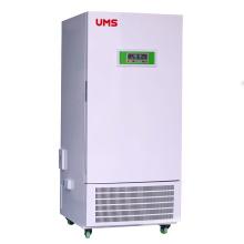 Incubadora de temperatura e umidade constante UTH