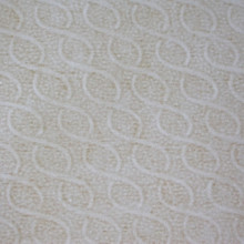Jacquard Spunlace Nonwoven Fabric / Cloth
