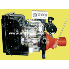 Lovol Engine for Stationary Power (1003-3TZ)