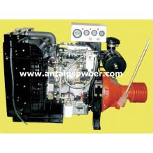 Двигатель Lovol для стационарной мощности (1003-3TZ)
