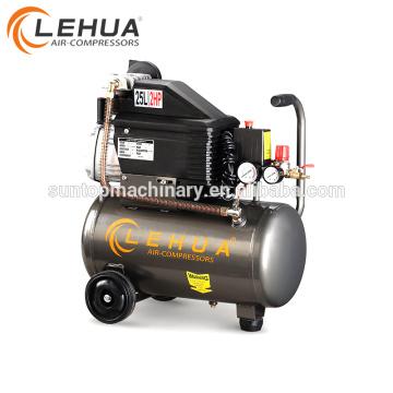 4500 psi 110v compresor de aire eléctrico de alta presión mini