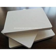 PVC Foam Board PVC Foam Core Board