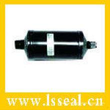 china fornecedor fliter secador termoking 2541 (TK-66-5750) portador