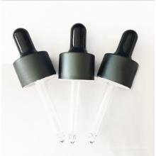 Glastropfflaschen 10ml (ND08)