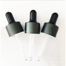 Glass Dropper Bottles 10ml (ND08)