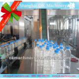 CSD mineral water filling machine/mineral water machine                                                                                                         Supplier's Choice