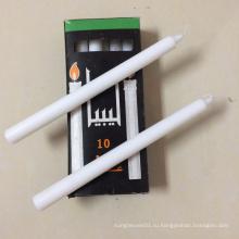40gLibya Белая свеча Горячая распродажа дешевой цене