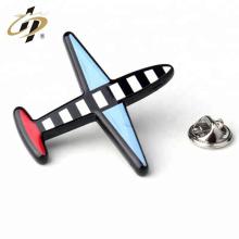 2018 Fabrik Preis Großhandel Metall bunte benutzerdefinierte Cartoon Revers Pins