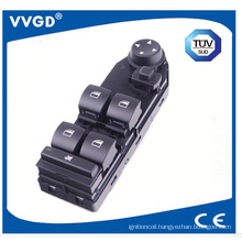 Auto Window Lifter Switch for BMW E83