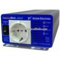 Unsurpassed quality 12VDC 200W inversor 100VAC 60Hz