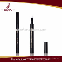 AD9-2, 2015 Schwarze flüssige beste Eyeliner Bleistift