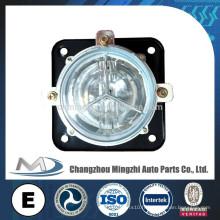 Lumière de faisceau de route en mouvement h prix de faisceau Accessoires de bus HC-B-3008