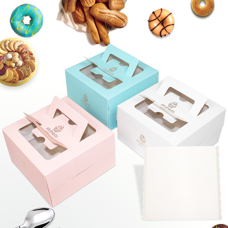 bakery_package_box (5)