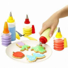 Professional Piping Decoration Pen