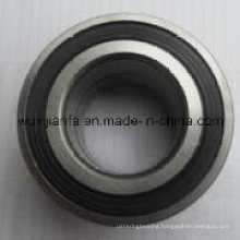 High Standard Precision Long Life Chrome Steel Deep Groove Ball Bearing