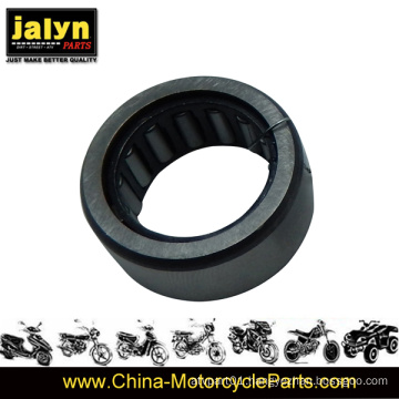 High Precision Needle Bearing for Motorcycle 150z