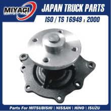 16100-2971 Hino H07D Water Pump Auto Parts