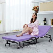 Изготовленный на заказ Логоса высокого качества складные стулья для оптовой продажи
