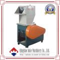 Plastic Crusher Production Machine (SWP 360)