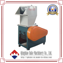 Plastic Crusher Production Machine (SWP 360)