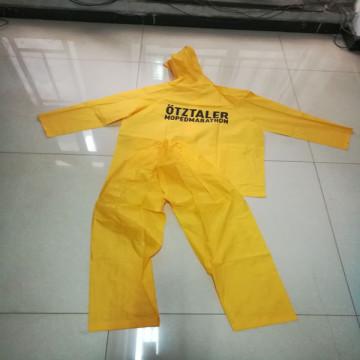 outdoor sport rain jacket raincoat