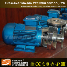 Yonjou Lqf Series Stainless Steel Pump