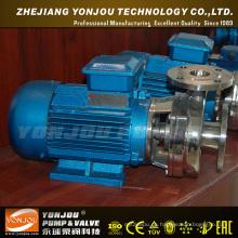 China Pumpe
