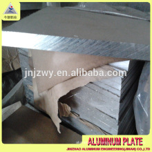 6061 t651 thick sheets aluminum alloy