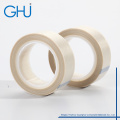 Hot Sale China top qualtiy heat insulation PTFE teflon fabric adhesive tapes