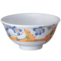 100% Melamine Dinnerware-Tea Cup/High-Grade Dinnerware (703)