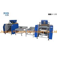Multi-Funktion Auto Stretch Film Winder Maschinen
