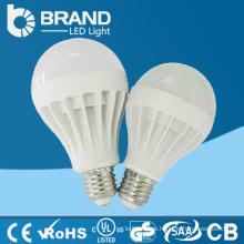 Luz de bulbo ahorro de energía pura fresca caliente de la venta al por mayor caliente de la venta el mejor