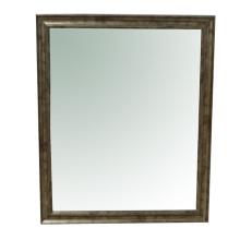 Miroir de dressage PS pour décoration intérieure