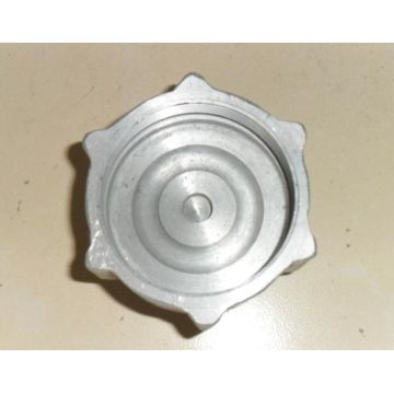 Aluminum Oil Filter Cap Wrench Tool