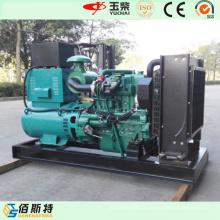 Groupe électrogène 90kw mis en vente en Chine Factory