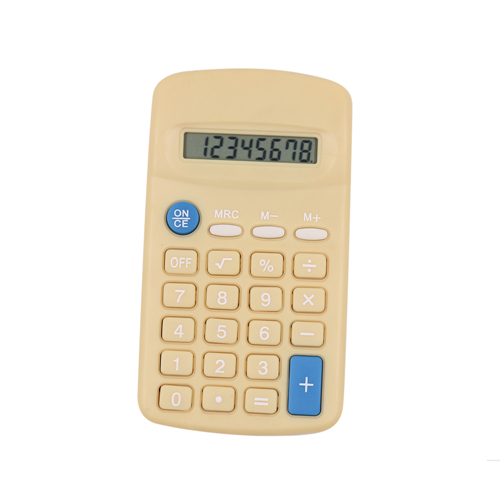 PN-2015 500 DESKTOP CALCULATOR (2)