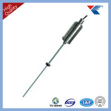 Linear Position Sensor (general type)