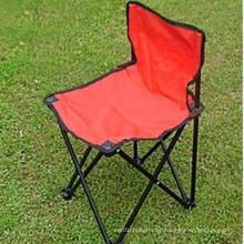 Hight silla de playa de calidad para la playa al aire libre