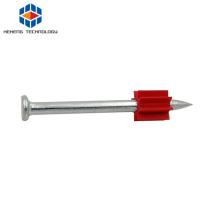 PD37S8 piñón mezclador de hormigón
