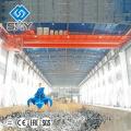 5~20 тонн КЗ, Тип надземный Кран для мастерской