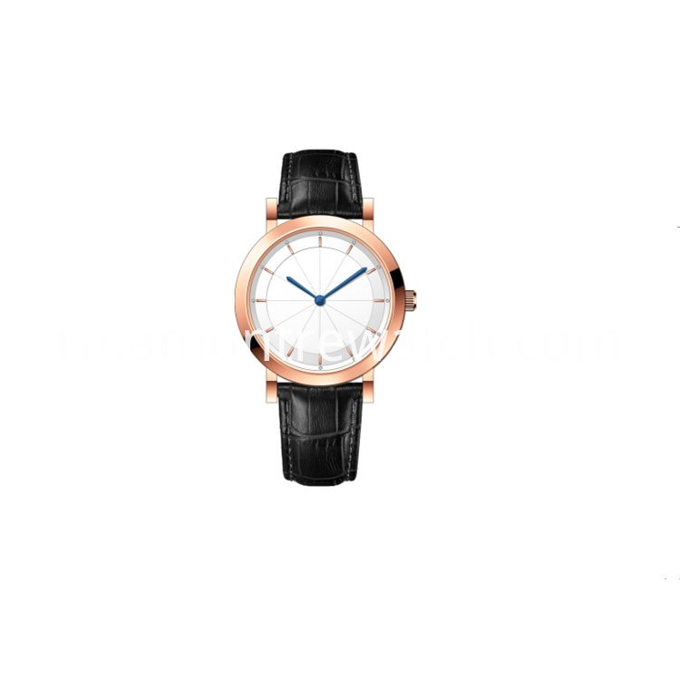Girl S Rose Gold Watches