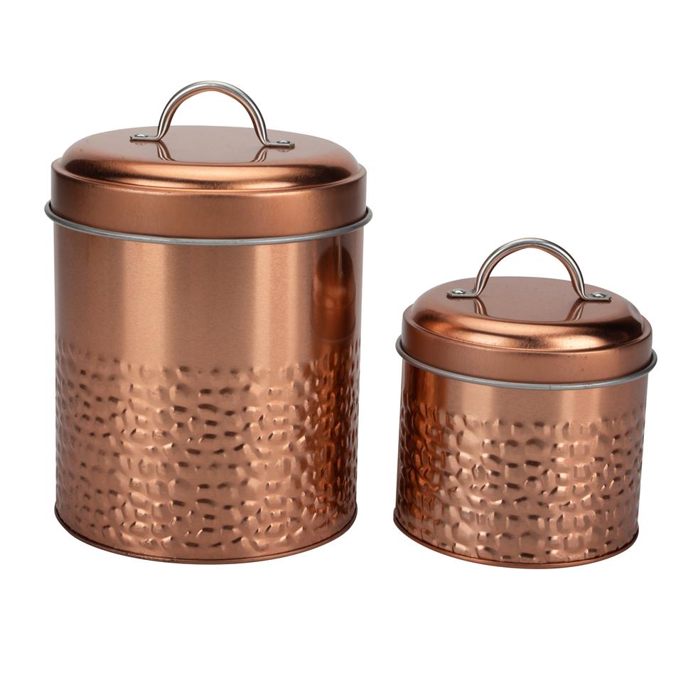 Uk Style Storage Box
