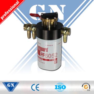 Durchflussmesser Kraftstoffverbrauch Durchflussmesser (CX-FCFM)