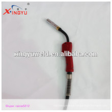 350A soldering torch for Panasonic welding machine