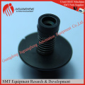Top AA8MH05 NXTIII H08M 7.0G Nozzle