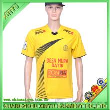 Футболка-поло Dri Fit Brasil для чемпионата мира 2016 года